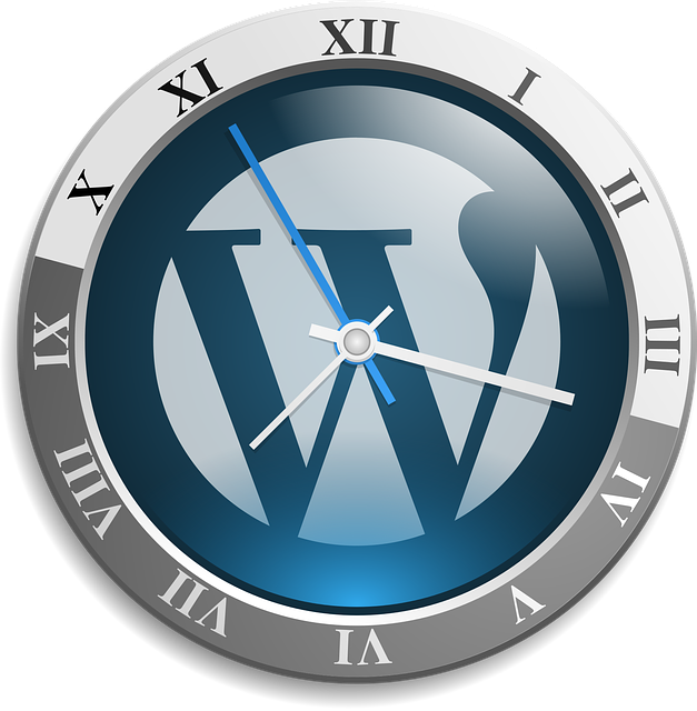Wordpress Tips in Marathi
