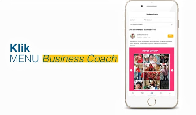 business-coach-sistersel