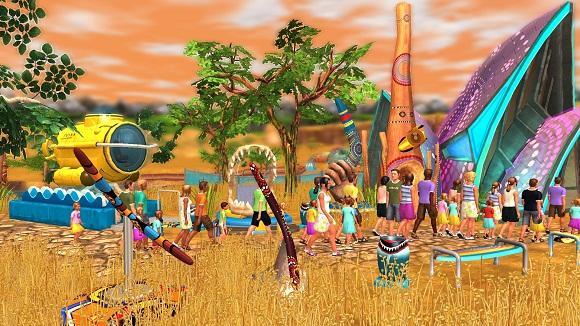 wildlife-park-3-pc-screenshot-www.ovagames.com-5