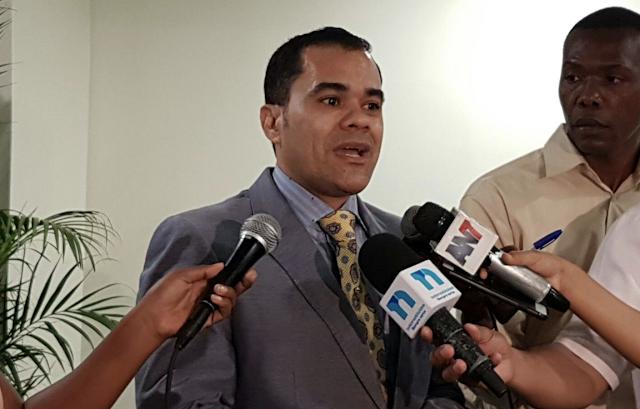Elías Báez