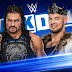 Watch WWE SmackDown Live 12/6/19 Online on watchwrestling uno