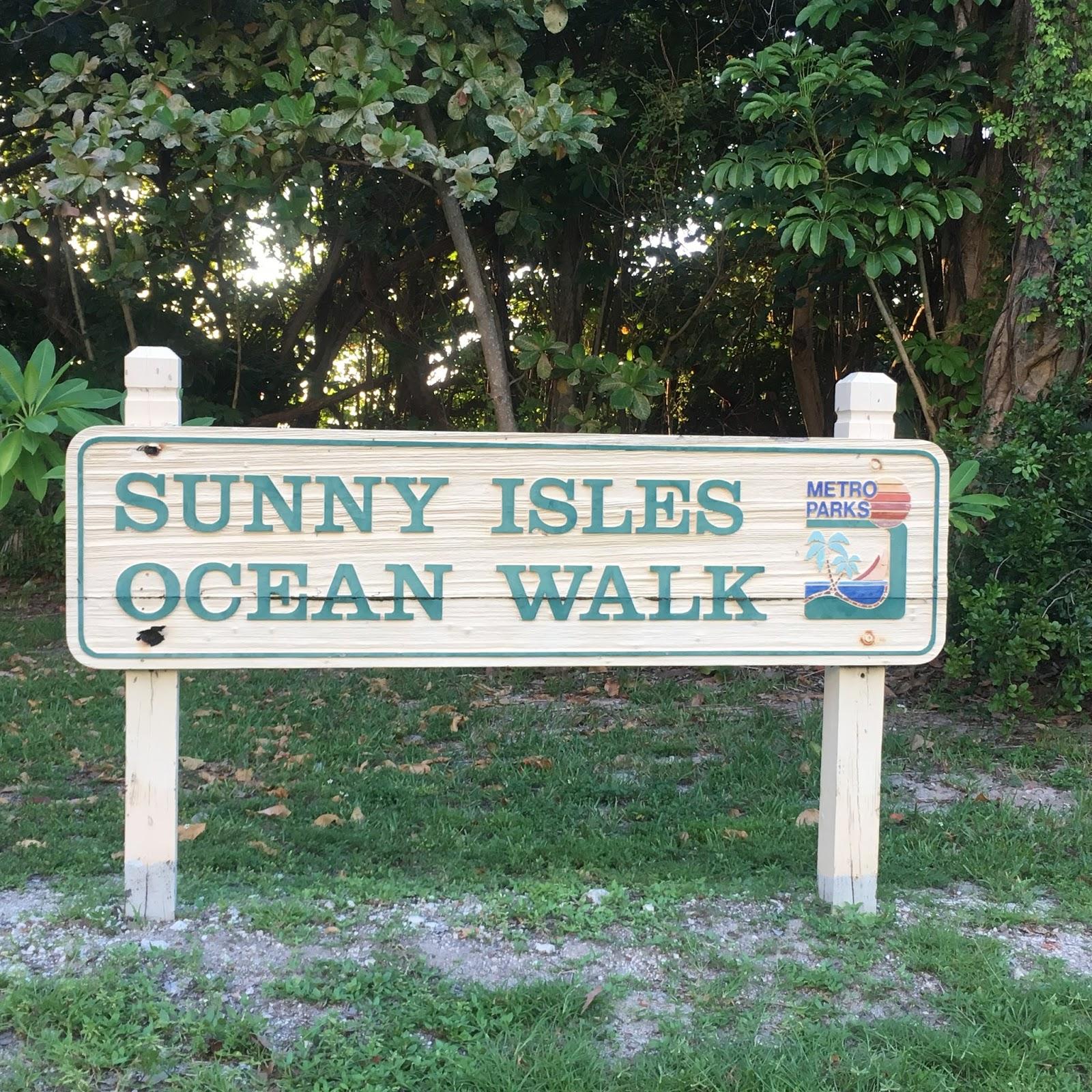 Nude Beach South Florida