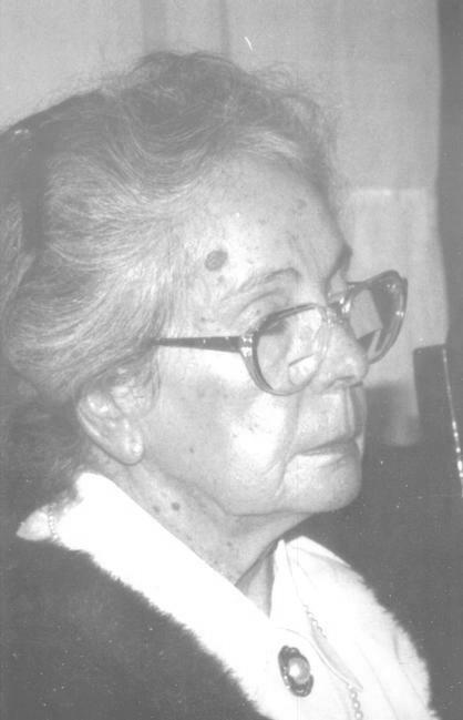 Dalila Pereira da Costa (http://novaaguia.blogspot.com)