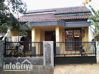 Jual rumah dijual di Mereng Kubang Pemalang Warung Pring Jawa Tengah INFO GRIYA