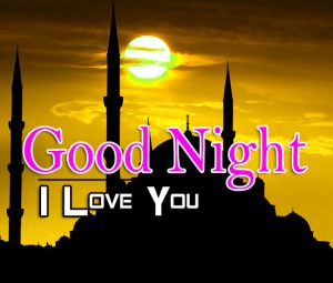 Beautiful Good Night 4k Images For Whatsapp Download 205