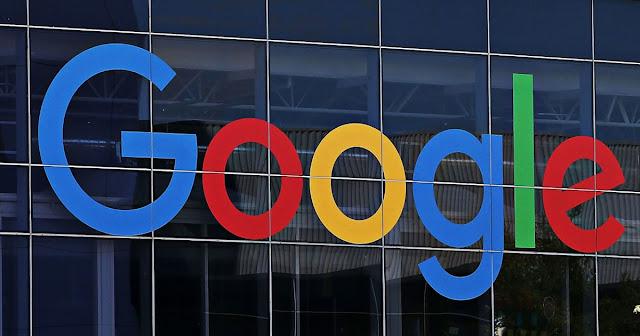 Google vai mostrar anúncios anti-ISIS para combater o terror