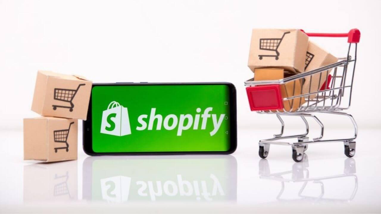 ganar dinero-shopify
