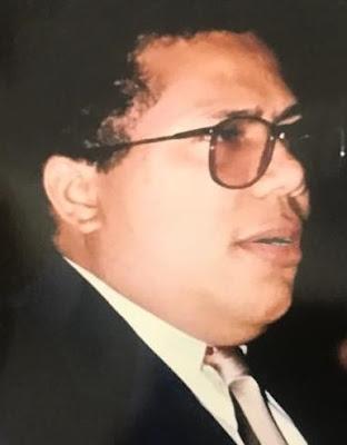 https://www.notasrosas.com/En los cien años de tu nacimiento: gracias padre, por tu ejemplo