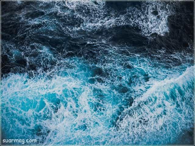 صور خلفيات - خلفيات hd 6   Wallpapers - HD Backgrounds 6
