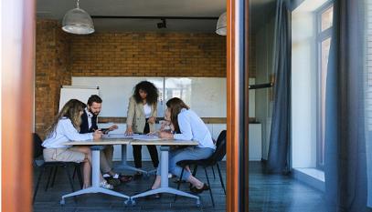9 dicas de como ser um bom líder