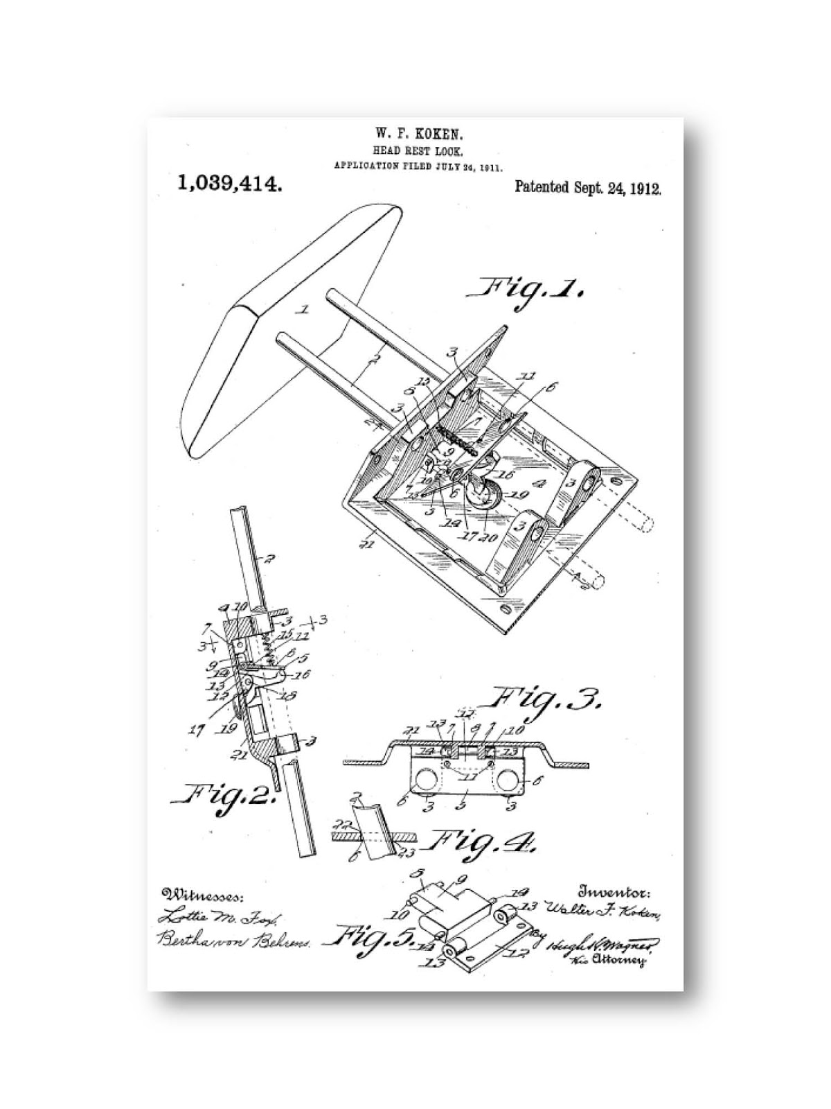 [Imagem: 1895-1914-Koken_Page_18.jpg]