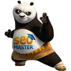 Cara Master SEO Menguasai SERPs