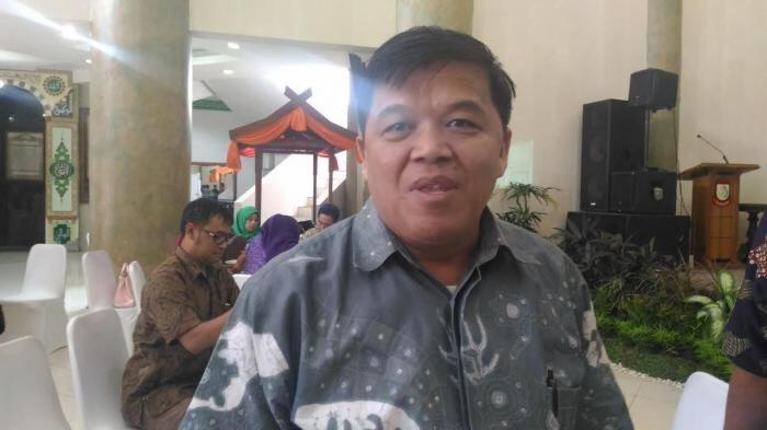 Jokowi Dijebak Soal Bipang Ambawang? Begini Analisa Pengamat Politik Syamsuddin Alimsyah