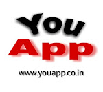 YouApp is a online tech site