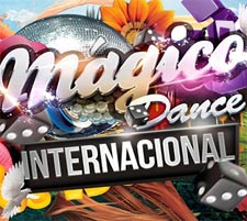 Radio-Magico-Dance-en-Vivo