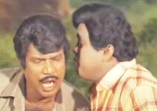 Goundamani Senthil Comedy | Goundamani Senthil Full Comedy | Sarath Kumar