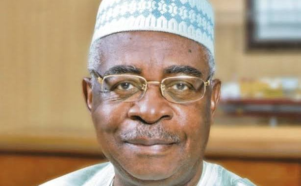 TY Danjuma and Nigeria's present and future (1)