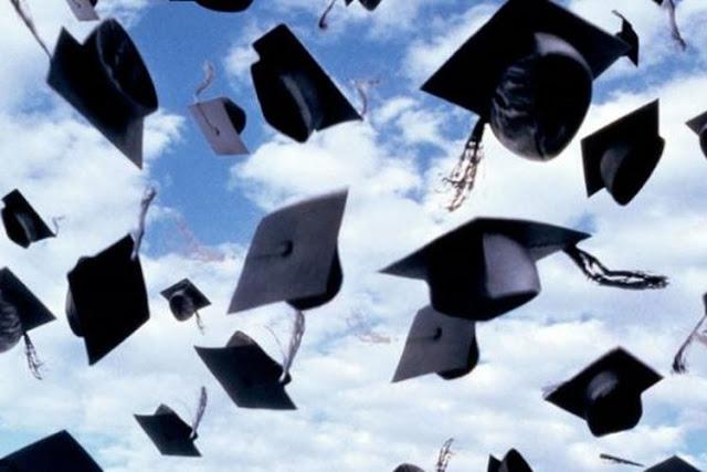 Cara Cepat Dapat Kerja bagi Fresh Graduate