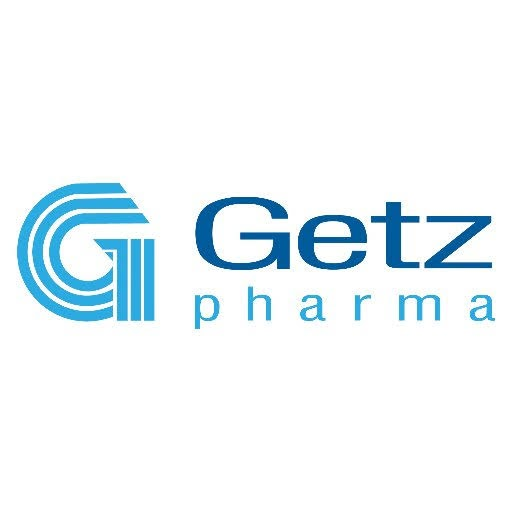 Getz Pharma launches Pakistan's First Metabesity Guideline in collaboration with leading medical societies of the country