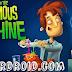 لعبة Infamous Machine v1.1 مدفوعة كاملة للاندرويد