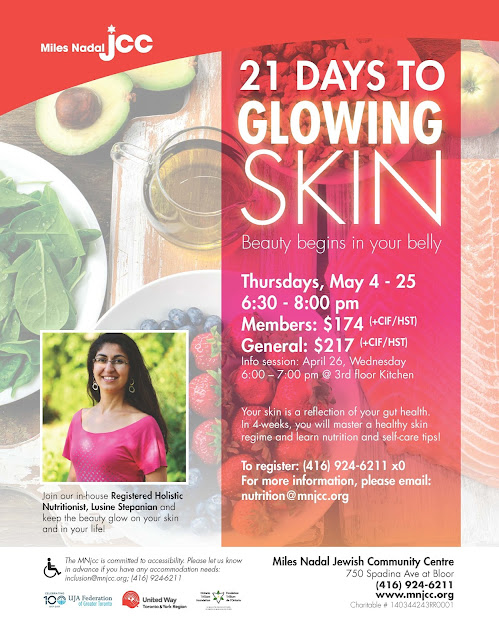 http://mnjcc.org/browse-by-interest/wellness/nutrition/819-21-days-to-glowing-skin