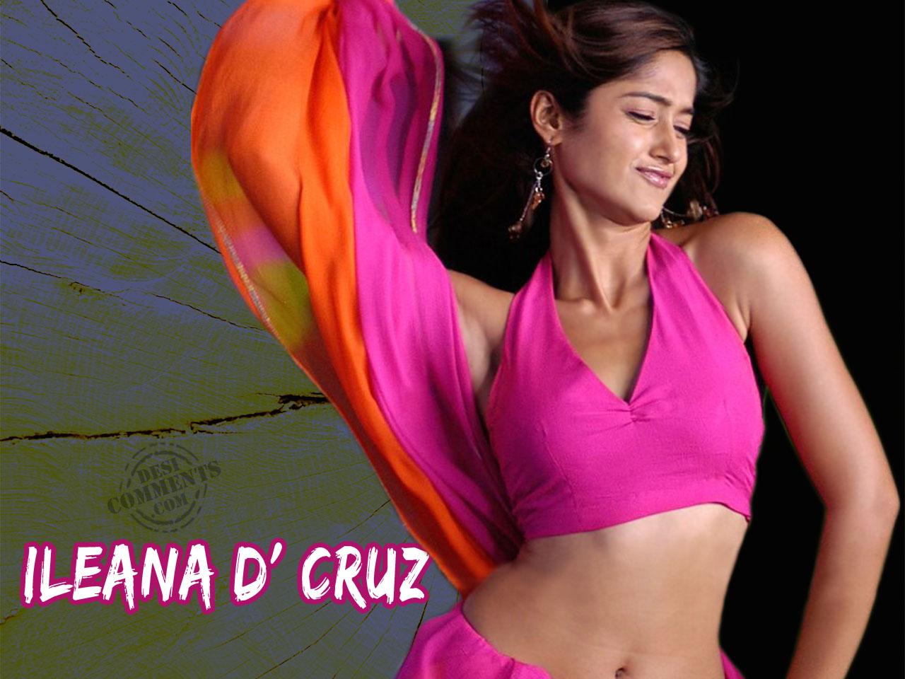 Ileana D Cruz Full Hd Images: Pic New Posts: Ileana Hot Hd Wallpaper