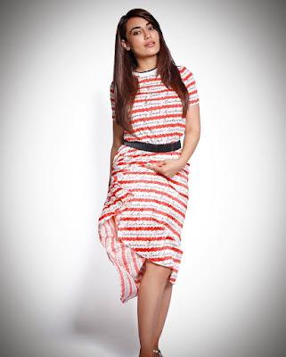 surbhi jyoti hot photos