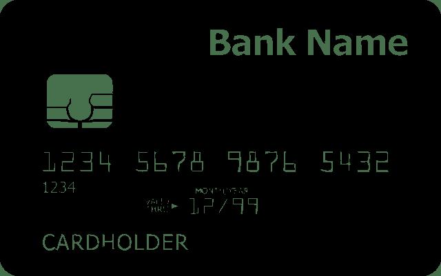 एक्सिस बैंक क्रेडिट कार्ड पात्रता Axis Bank Credit Card Eligibility