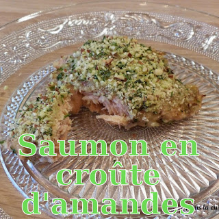 http://danslacuisinedhilary.blogspot.fr/2014/06/pave-de-saumon-en-croute-damandes.html