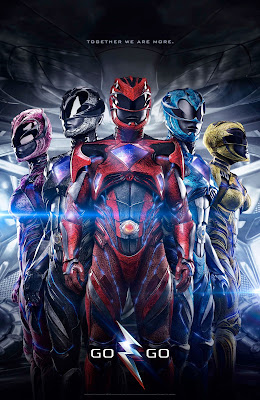 Power Rangers (2017)  Subtitle Indonesia BluRay 1080p [Google Drive]