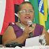 AGI condena atos de agressão em estúdio de rádio de Belém e cobra mais segurança aos profissionais