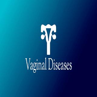 Vaginal Diseases