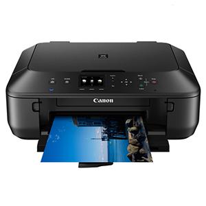 Canon PIXMA MG5660