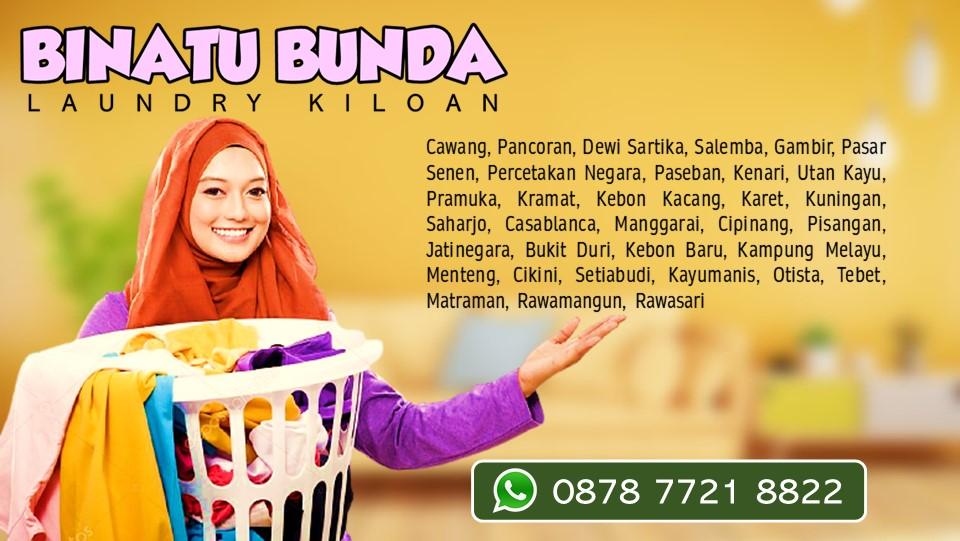 Laundry-Kiloan-Rumah-Cuci-Bunda