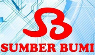 Bursa Kerja Lampung CV Sumber Bumi