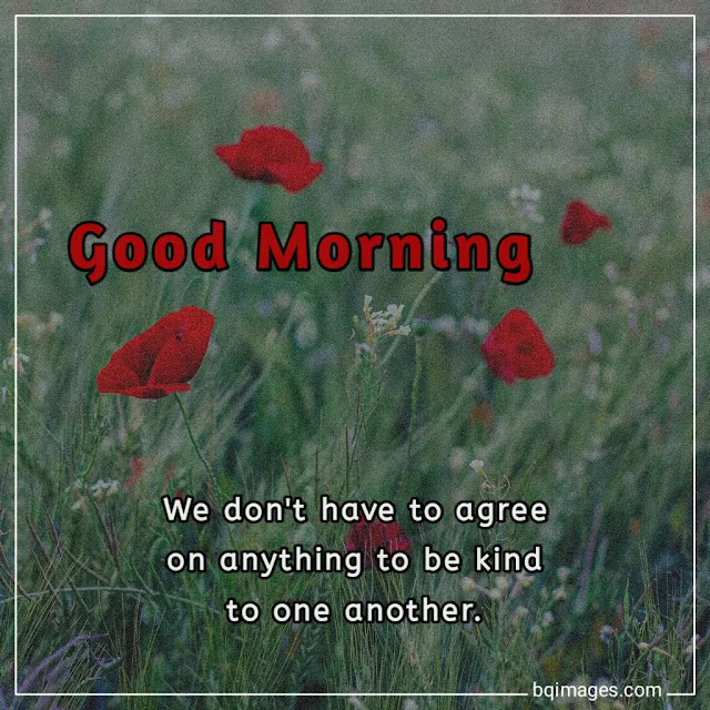 have a blessed day quotes