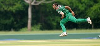 Bangladesh vs Sri Lanka 1st ODI Match Today Prediction 2019