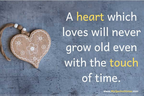 love-quotes-in-english