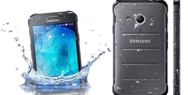 Spek dan Harga Samsung Xcover 4