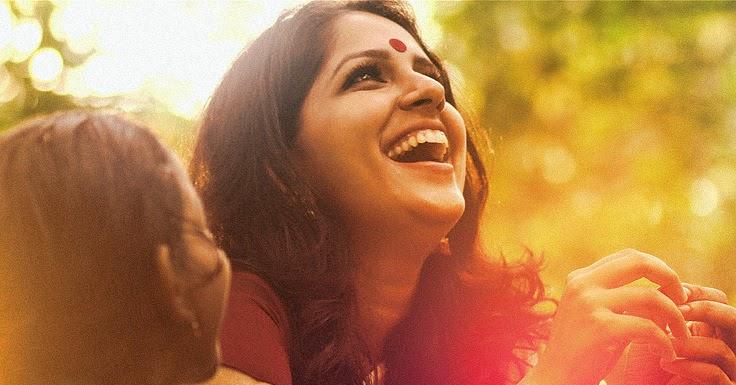 Aparna nair hot navel photos - South Indian Actress Photos