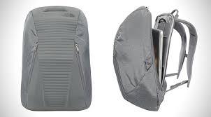 Proteggere il PC con Acces Pack zaino outdoor