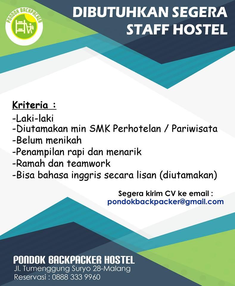 https://lokerkerjapt.blogspot.com/2018/09/lowongan-kerja-staff-hotel-pondok.html
