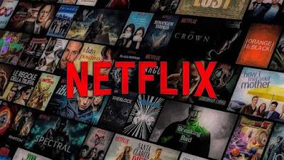 Bosan Nonton film, Netflix akan tambahkan fitur akses pada game mobile