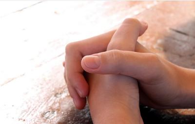 Contoh Doa di Waktu Malam untuk Umat Kristen Protestan
