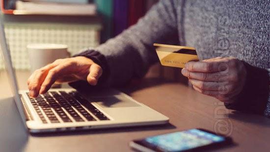 banco indenizara cliente conta invadida virus