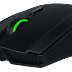 Get More for Less With The New Razer Abyssus V2