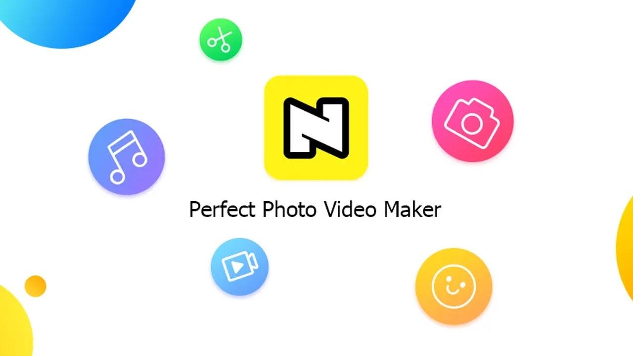 """Noizz  أشهر محرر فيديو في العالم في """"نويز"""" ، مقاطع الفيديو القصيرة تلقائية وإيجابية وموجهة نحو الحياة"""