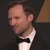"Anugerah Oscar: Terjemahan Ayat Al-Quran Iringi Kemenangan Filem ""The White Helmets"""