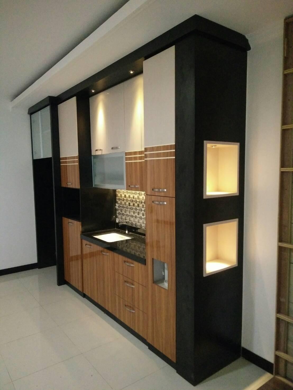 AW3 Design Interior Design 3d Consultant