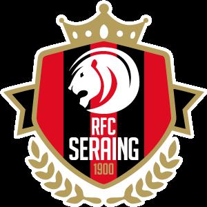 Liste complète des Joueurs du RFC Seraing (1922) Saison - Numéro Jersey - Autre équipes - Liste l'effectif professionnel - Position